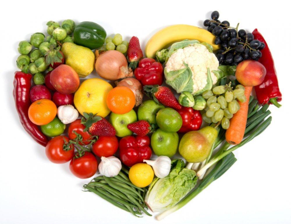 regulacija krvnog pritiska zdravom hranom